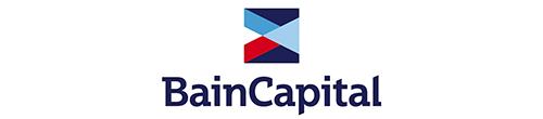 Rfe investment partners spx stock allan lane twenty20 investments for kids