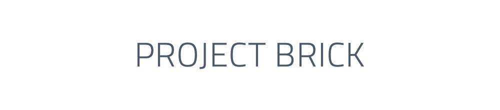 portofoliul de investiții al criptelor opțiuni robot 2020