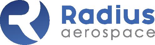 rfe investment partners spx stock