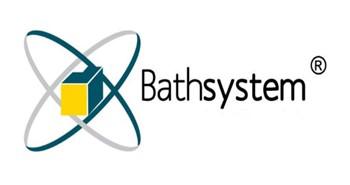bathsystem
