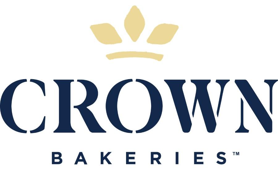 crown bakeries